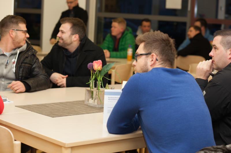 Ta Bildungszentrum Hameln ta bildungszentrum schone wohndekoration ta bildungszentrum schone
