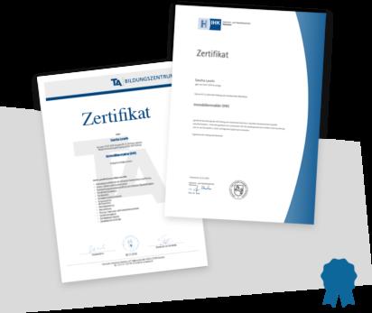Mediator-Ausbildung mit IHK Zertifikat in 2 Wochen - TA ...