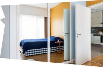 immobilienfachwirt ihk unterkunft ta bildungszentrum. Black Bedroom Furniture Sets. Home Design Ideas