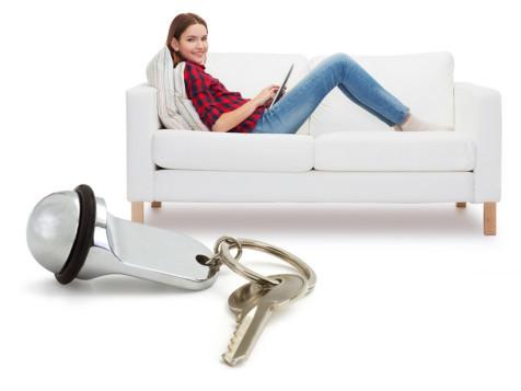 ta bildungscampus hameln ta bildungszentrum. Black Bedroom Furniture Sets. Home Design Ideas