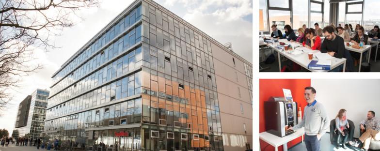 ta bildungszentrum er ffnet neue standorte in hannover und g ttingen ta bildungszentrum. Black Bedroom Furniture Sets. Home Design Ideas